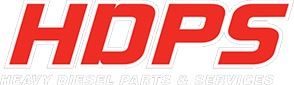 HDPS - Heavy Diesel Parts & Services